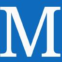 Mycryptopedia logo icon