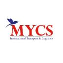 MYCS s.a.r.l logo