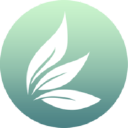 Read CTFO Reviews