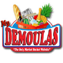My Demoulas logo icon