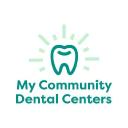 My Dental Plan logo icon