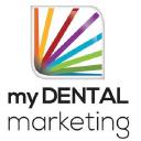 My Dental Marketing on Elioplus