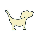 My Dog's Name logo icon