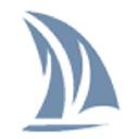 Myeasternshoremd logo icon