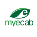 myeCAB on Elioplus