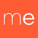 My Educator logo icon
