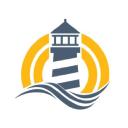 My Ehcs logo icon