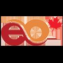 English Online on Elioplus
