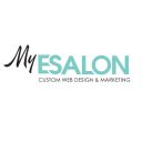 My Esalon on Elioplus