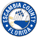 My Escambia Home logo icon