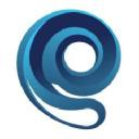 MY Evolution Sdn Bhd logo