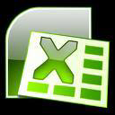 My Excel Templates logo icon