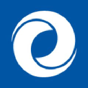 Fair Point Communications logo icon