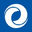 Fair Point Communications logo icon