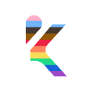MyFeelBack - Send cold emails to MyFeelBack