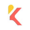 MyFeelBack logo