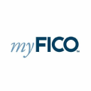 My Fico logo icon