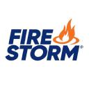 My Firestorm logo icon
