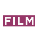 My First Job In Film logo icon