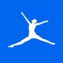 Company logo MyFitnessPal