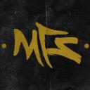 My Freedom S Mokes logo icon