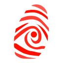 Myfuturerole logo icon