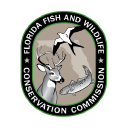 New Mexico Fish & Wildlife Conservation