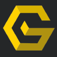 My Geek Box AU Logo