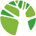 Generations Bank Company Logo