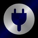 My Generator logo icon