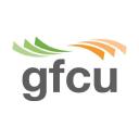 Generations Federal Credit Union Company Logo
