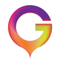 My Gerrys logo icon