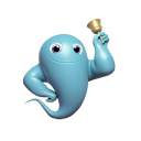 My Gini logo icon