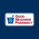 Good Neighbor Pharmacy logo icon