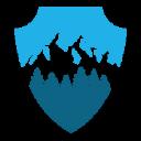 My Grand Canyon Park.Com logo icon