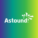 Grande Communications Networks, LLC logo