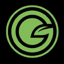 Green Planet Ltd, Inc logo icon