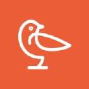 Mygubbi logo icon