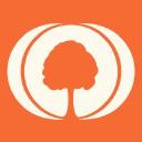 myheritage.fr logo icon