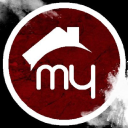 My Home Group logo icon