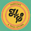 Home State logo icon