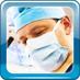 My Hospitals logo icon