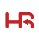 MYHRDEPT.CO.UK logo