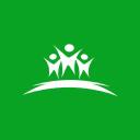 Healthcare Solutions Team logo icon