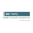TWFG Insurance logo