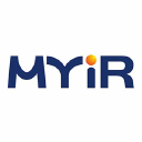 MYIR Tech Limited logo