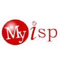 MYISP on Elioplus