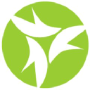 It Works logo icon