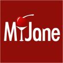 My Jane logo icon