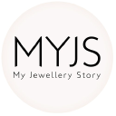 My Jewelry Story - Send cold emails to My Jewelry Story